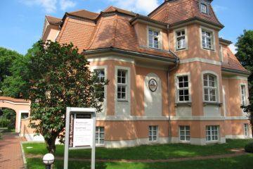 Leubnitzer Str. 23, 01069 Dresden
