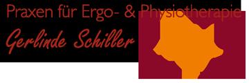 Physiotherapie Ergotherapie Schiller Dresden